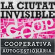 """Lliberia cooperativa """"La ciutat invisible"""""""